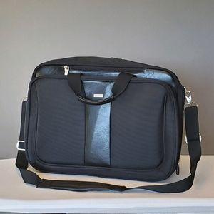 NWOT Laptop/Carry-on Bag